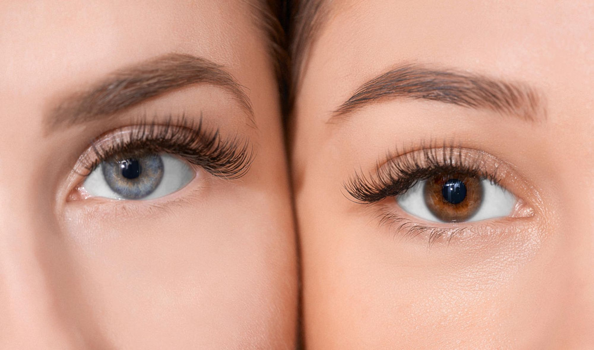 eye brow treatment in chennai