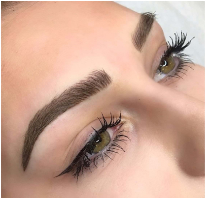 brows treatment in chennai
