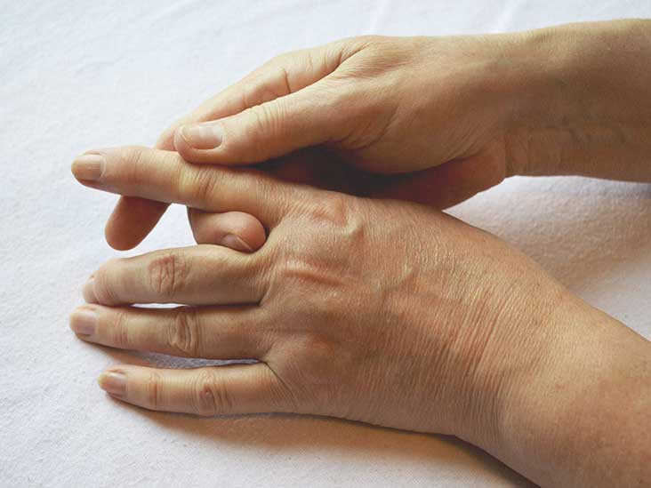 hand and finger injury treatment in chennai