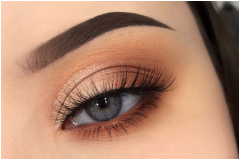 powder brows treatment in chennai