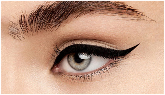 winged eyeliner treatment in chennai